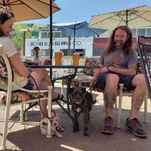 News for Toasted Owl's Flagstaff's Best Breakfast Restaurant